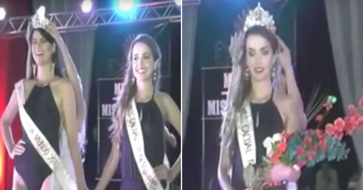 Miss-Rondonia-Mundo-main