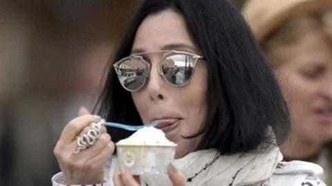 1812549_cher-gelato (1)