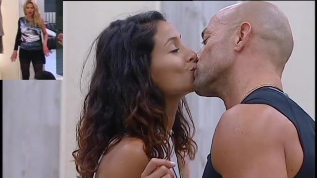 bacio-mariana-stefano-640x359