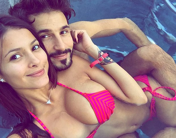 1449064946_mariana_rodriguez_bikini_filippo_di_renzo