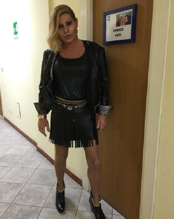 Enrico-Papi-Emma-Marrone-Tale-e-Quale-Show-2016-1 (1)
