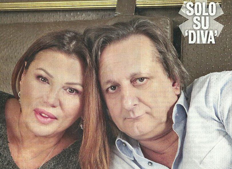 Serena Grandi-fidanzato-Luca-Iacomoni_24135409