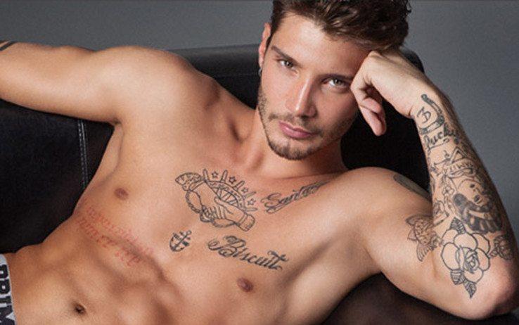 tatuaggi-di-Stefano-del-Martino