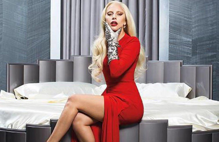 landscape-1441287467-hbz-lady-gaga-index-755x490