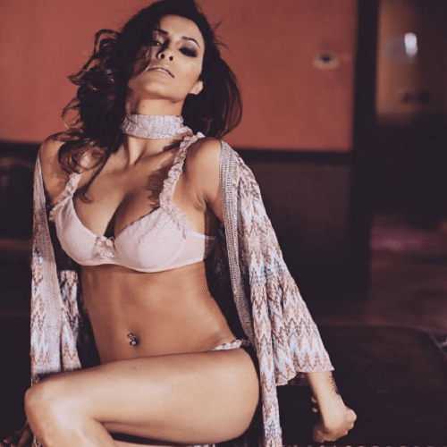 Mariana-Rodriguez-FB