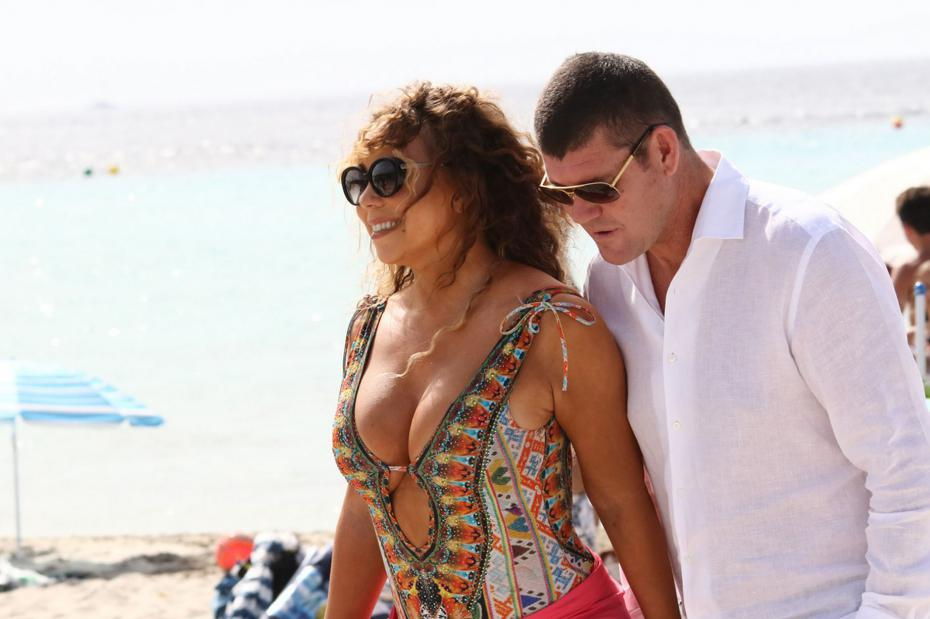 mariah-carey-sposa-james-packer