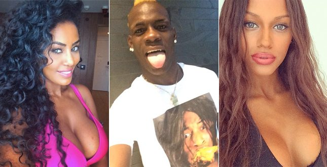 tabby-brown-balotelli-neguesha-645