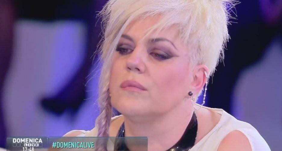 Manuela-Villa-Foto-da-video1