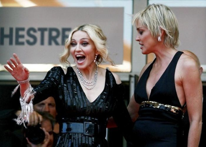 glamour-sul-red-carpet-a-cannes-con-madonna-e-sharon-stone-la-cantante-ha-presentato-il-documentario-i-am-because-we-are-61114