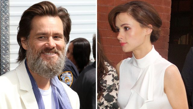 jim_carrey_and_cathriona_white-e1443559883554
