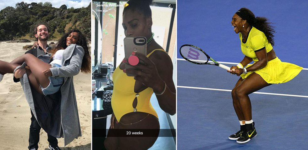 serena-williams-slider-1