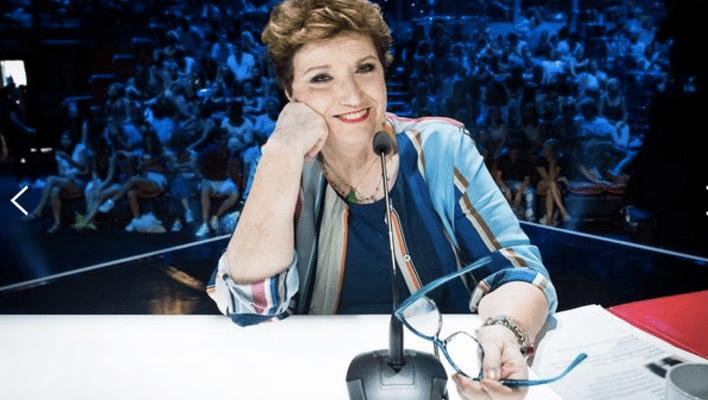 Mara-Maionchi-giudice-X-Factor-2017-708x400