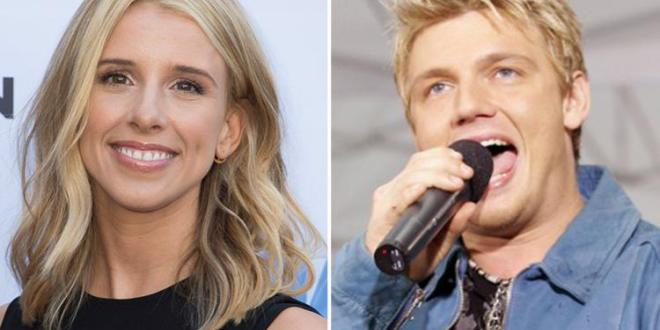 who-is-melissa-schuman-what-are-her-rape-allegations-against-backstreet-boys-nick-carter-and-what-are-her-biggest-songs