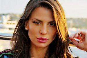 IN_Claudia_Galanti
