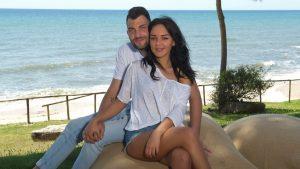 temptation Island_ Jessica e Andrea_ 2_26154848